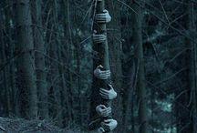 HändeSkulptur