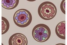 Fabric Designs / This board showcases my fabric designs on Zazzle. / by Nancy Lorene