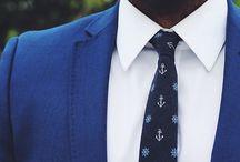 Tie Paradise / Ties For Elegant Men