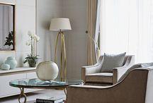Apartment - Design Style