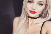 Lana Reutova