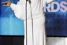gala dresses... OMG