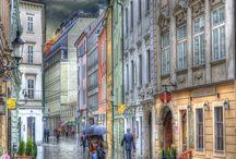 Bratislava differently