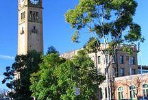 Aussie ~ NSW