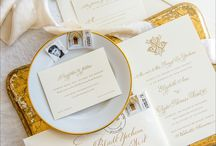 Weddings by Heather Durham Photography / Wedding Photography by Heather Durham
