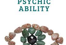psysic
