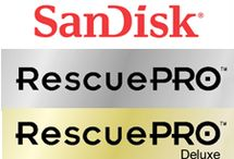 RescuePRO / RescuePro recovery software is available for download from this page...www.LC-Tech.com/pc/rescuepro-standard-and-rescuepro-deluxe/