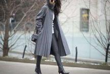 Moda de Mujer -  Multienlaces