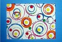 Wassily Kandinsky's