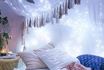 Room / Room decor
