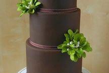 cake 2014