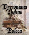 http://www.drewnianadolina.pl/
