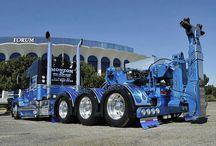 USトラック