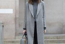 ■chester coat