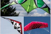 Létající draci a kite i XXL velké provedení / Létající draci a kite i XXL velké provedení , http://i-market.cz/volny-cas/letajici-draci