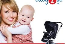Baby2Go Ürün Kataloğu / Baby2Go Yeni Ürün Kataloğu Facebook'ta  Bebek arabalarından mama sandalyelerine, oto koltuklarından salıncaklara, park yataklardan oyun minderlerine, yürüteçten bisiklet ve akülü araçlara, bebeğinizin ve sizin ihtiyacı olan her şeyi burada bulabilirsiniz. http://www.facebook.com/baby2go/app_148194865351866