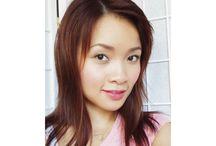 Back to School Beauty Essentials / by Helen Nguyen