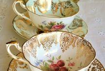 porcelanas louças