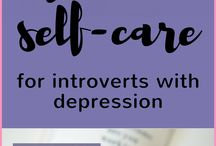 Mental Health and Self-Care