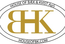 Brands / www.houseofbk.com