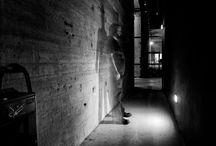 [Etudiants IP] Photo noir et blanc / Retrouvez ici les meilleures photos en noir et blanc des étudiants de l'Institut de la Photographie.
