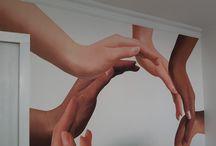 Ev için Fikirler / #decovira #evdekorasyon #içmimar #spor #dekorasyon #mimar #dekor #duvarposteri #ff #döşeme #fotografliduvarkaplama #duvarkagidi #home #design #gorsel #istanbul #instagood #me #follow #happy #art #duvar #hayvan #üye #tekstil #iş #ilkbahar #doga