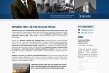 AW-dev Webdesign / AW-dev webdesign reference