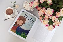 Livros que já li - Opinião no Blog (vamosdoarlivrosanossabiblioteca-pt.blogspot.p)