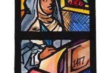 picturi religioase