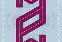avancefonts.com / #typography #fonts #avance # Miguel Ángel Hernández #avance fonts