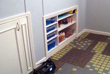 DIY - Home
