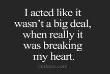 Heart,mind,❤️