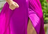 Form dress ideas