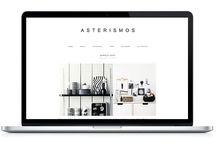 WordPress Theme Minimal