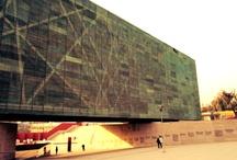 Museu de ideias