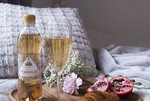 Brändimme - Our brands / Tuotevalikoimaamme kuuluu oluita, siidereitä ja long drink -juomia, pullotettuja vesiä, virvoitusjuomia, mehuja ja erikoisjuomia sekä tytäryhtiömme Hartwa-Traden kautta viinejä ja muita alkoholijuomia.