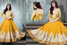 Amazing Ayesha Takia Dress