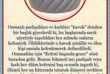 Osmanlıda adab-ı muaşeret