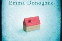 Books Worth Reading / by Lara Renton