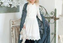 sew me: kiddies clothes
