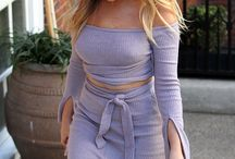 •Perrie Edwards•