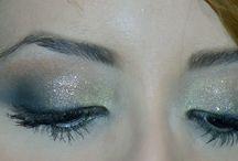 [Anteprima] Makeup 18 Birthday Ilenia / Makeup 18 Birthday per bellissima Ilenia :+ /1