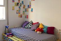 Παιδικό δωματιο