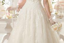 menyasszonyi ruhák.