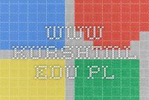 WWW + android + geoportale