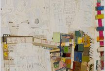 Collage ideas Artzability