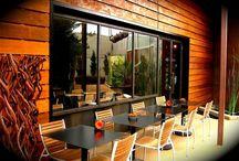 Orange County, CA Restaurants / Orange County - Places and Restaurants / by k c ♍