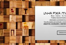 Empório Conceito Móveis - Novos Banners / Banner de Nosso Novo Site