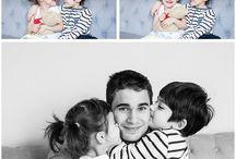 Family Photographer Greenwich London