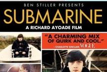 films i watched (2012) / by baar'anım